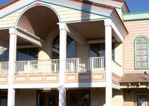 E-z 8 Motel Bakersfield