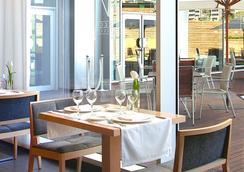 빈치 마리티모 호텔 - 바르셀로나 - 레스토랑