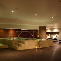 코린티아 호텔 리스본 Spa