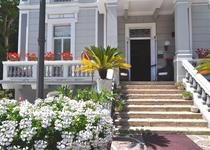 Hotel Esedra