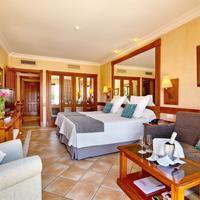 코스타 아데제그랜 호텔 Guestroom