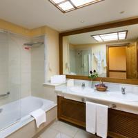 코스타 아데제그랜 호텔 Bathroom