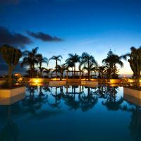 코스타 아데제그랜 호텔 Outdoor Pool