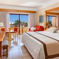 Fañabe Costa Sur Guestroom