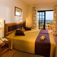 이사벨 호텔 One Bedroom Apartment