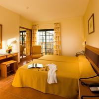 이사벨 호텔 Guestroom