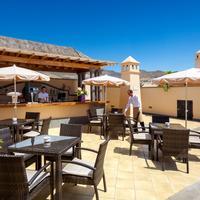 코스타 아데제그랜 호텔 Poolside Bar