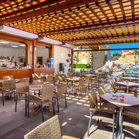 이사벨 호텔 Poolside Bar
