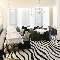 모벤픽 호텔 슈투트가르트 에어포트 앤 메세 Restaurant