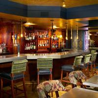 헨리 파크 호텔 Hotel Bar