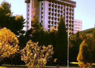 호텔 투리아