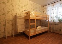 Good Hostel