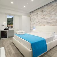 브이홈 Guestroom