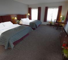 호텔 유니버셀