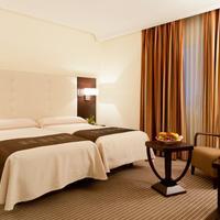 호텔 리아베니