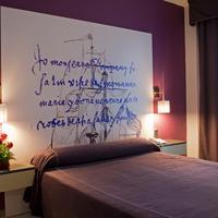 호텔 버냇 II Guestroom