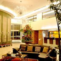 Hotel Plaza Meru