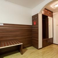 Hotel Citadella Guestroom
