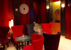 호텔 드 프랑스 인발리데스 - 파리 - 바