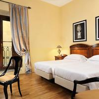 그랜드 호텔 카보르 Guestroom