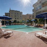 Rina Hotel Featured Image