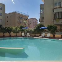 Rina Hotel Outdoor Pool