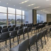 Tryp Bogota Embajada Meeting Facility