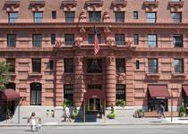 호텔 루체른