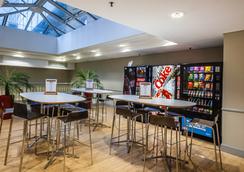 Lse High Holborn - 런던 - 레스토랑