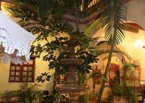 호텔 카산티카