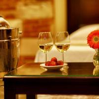 호텔 카산티카 Featured Image