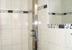 Inka's Tambo Hotel - 쿠스코 - 욕실
