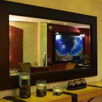 Hotel Santa Fe Loreto by Villa Group Hotel Interior
