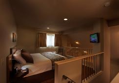 Hotel At Waterwalk Wichita - 위치토 - 로비