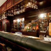 Hotel Excelsior Hotel Bar