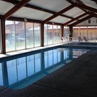 수퍼 8 니어 컨퍼런스 센터 NAU/다운타운 Pool & Hot Tub