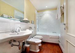 피콜로 레지던스 아파트-호텔 - 피렌체 - 욕실