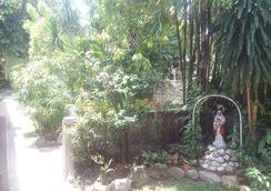카사 문다 비앤비 - 다바오 - 관광 명소