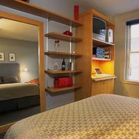 찰스마크 호텔 In-Room Amenity