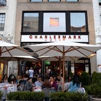 찰스마크 호텔