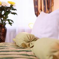 호텔 센트럴 인 암 하우프트반호프 Guestroom