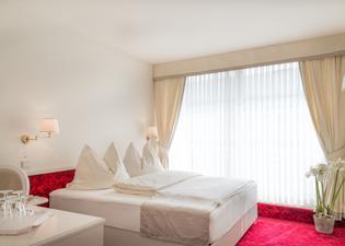 호텔 아마데우스