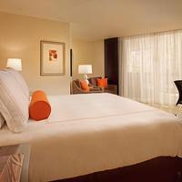 메이페어 호텔 앤드 스파 Guestroom
