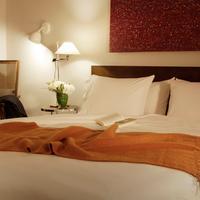 팔로 산토 호텔 Featured Image