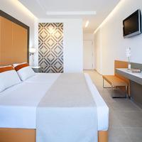 호텔 토레 델 마르 Guestroom