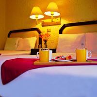 호텔 델 포르탈