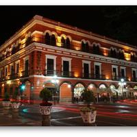 호텔 델 포르탈 Featured Image