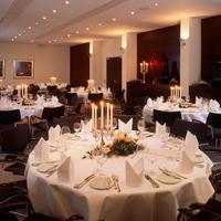 슈타이겐버거 메트로폴리탄 프랑크푸르트 호텔 Ballroom/Banquet