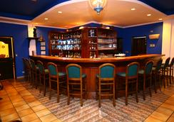 Rota Resort & Country Club - Sinapalu - 바
