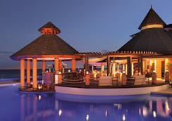 Secrets St. James Montego Bay - Adults Only Unlimited Luxury - 몬테고베이 - 수영장